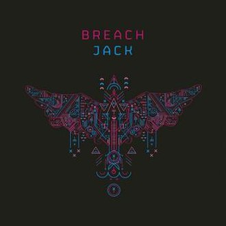 Breach — Jack (studio acapella)