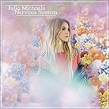 [Image: 220px-Julia_Michaels_-_Nervous_System_EP_cover.jpg]