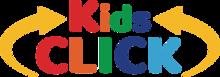 KidsClickLogo.png