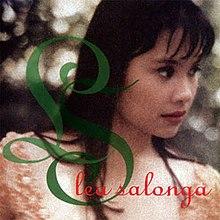 lea salonga songs