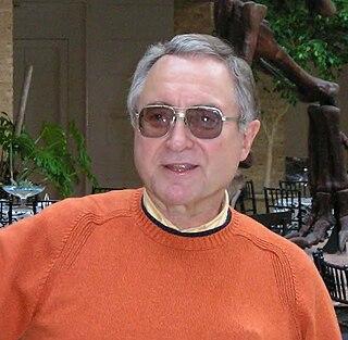 C. Leroy Ellenberger American skeptic