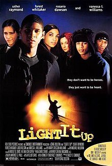 Light it up poster.jpg