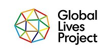Logo of Global Lives Project.jpg
