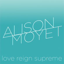 Love Reign Supreme single cover.png