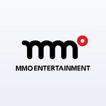 mmo entertainment wikipedia