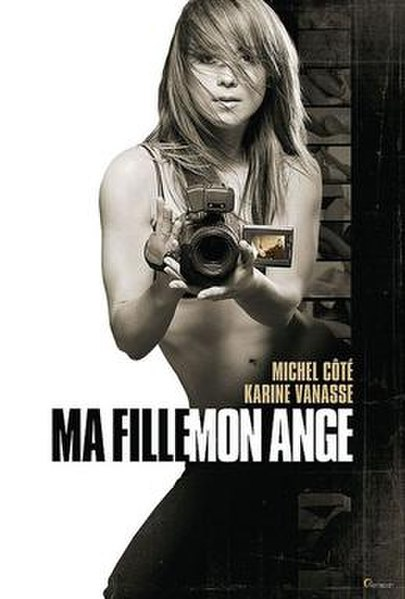 [DF] Ma fille, mon ange [DVDRiP]