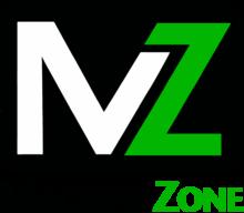 machine zone of war
