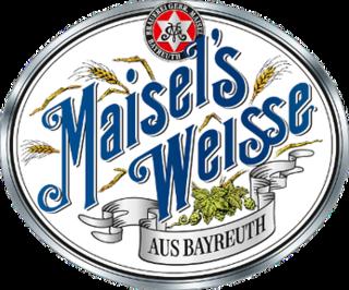 Brauerei Gebr. Maisel A Brewery in Bayreuth, Germany