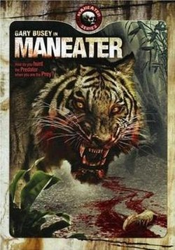 Maneater DVD cover.jpg