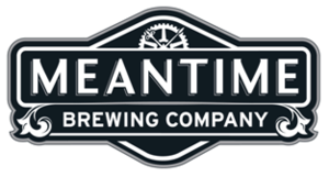 Meantime Brewery - Image: Meantime Brewing Company logo