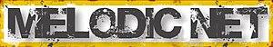 Melodic (magazine) - Image: Melodic.net