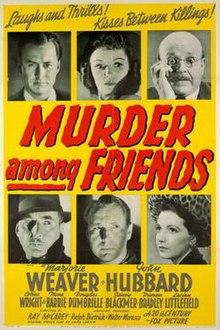 220px-Murder_Among_Friends_poster.jpg