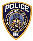 NYC Health and Hospital Police Patch.jpg