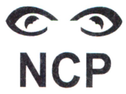 National Conscience Party logo.png