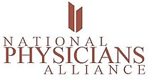 National Physicians Alliance logo.jpg