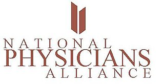National Physicians Alliance organization
