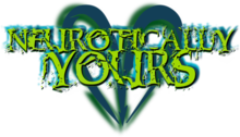 Logo of Neurotically Yours