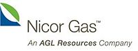 Caterpillar Natural Gas Gnerator Price
