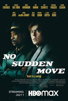 No Sudden Move poster.jpg