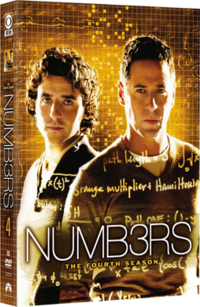 Numb3rs season 4 DVD.png