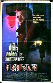 Ordeal by Innocence (film).jpg