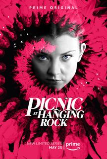 <i>Picnic at Hanging Rock</i> (TV series)