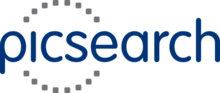 Picsearch Logo.png