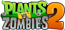 Plants vs Zombies 2 logo.png
