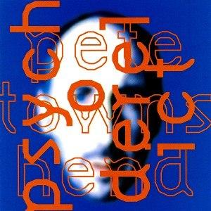 Psychoderelict - Image: Psychoderelict