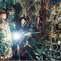JMusic ~ Puffy AmiYumi Albums 200px-Puffy_AmiYumi_59