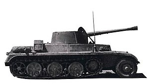 PzSfl II side view.jpg