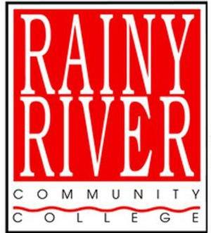 rainy river community coll - 300×331