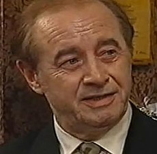 Ray Langton Wikipedia