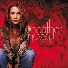 Heather nova storm download