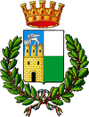 Coat of arms of Rovigo