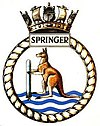SPRINGER badge-1-.jpg