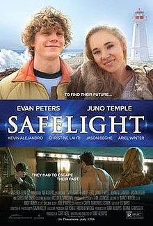 Safelight Movie Poster.jpg