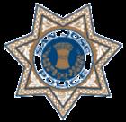 Estrella del Departamento de Policía de San José.png