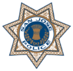 San Jose Police Department Star.png