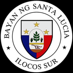 Santa Lucia, Ilocos Sur