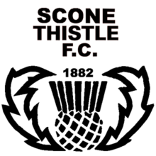 Scone Thistle FC Logo.png