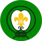 Seychelles Scout Association.png