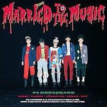 Odd (Shinee album) - Wikipedia