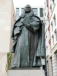 Sir William Blackstone Front.jpg