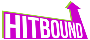 SiriusXM Hits 1 - HitBound logo (May 2014)