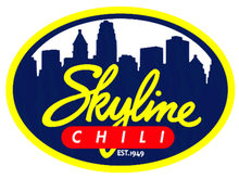 Skyline Chili Logo.png