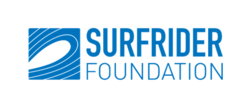 Surfrider Foundation Logo 2018.png