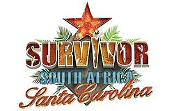 Survivor South Africa- Santa Carolina logo.jpg