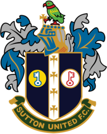 Sutton United F.C. logo.png