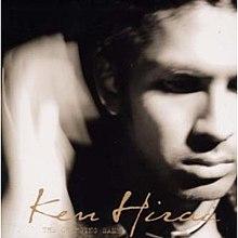 Even If (Ken Hirai song) - WikiVisually